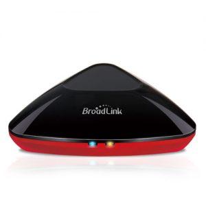 Thiết bị trung tâm điều khiển Broadlink RM-Pro+