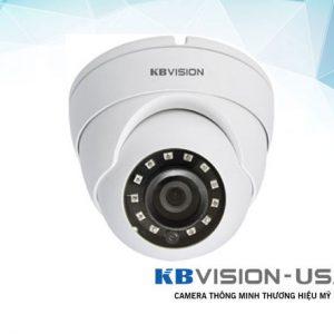 Camera giám sát Kbvision KX-1002SX4 giá rẻ