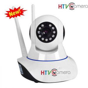 Camera Yoosee Wifi Full HD Chính hãng