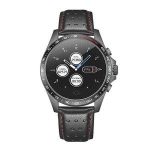 Đồng hồ thông minh Skmei CK23 chính hãng