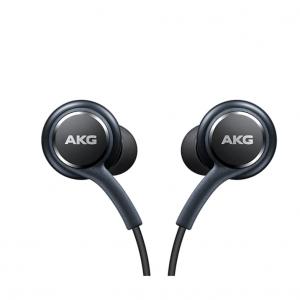 Tai nghe AKG Samsung Galaxy S10