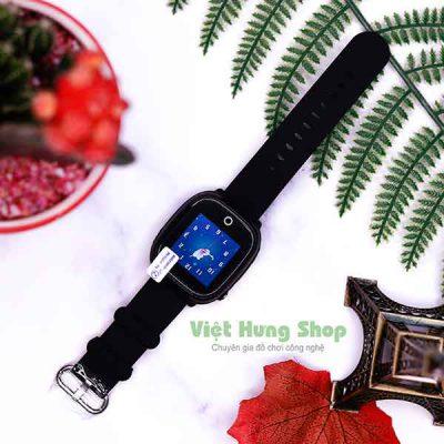 Đồng hồ định vị trẻ em Wonlex GW400x (7)