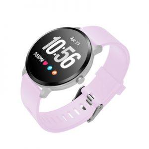 Đồng hồ thông minh Colmi V11 - Theo dõi sức khỏe