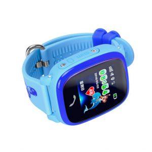 Đồng hồ định vị trẻ em DF25G