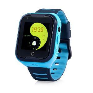Đồng hồ định vị trẻ em Wonlex KT11