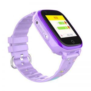 đồng hồ định vị trẻ em wonlex KT10