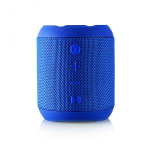 Loa Bluetooth chống nước Remax RB-M21