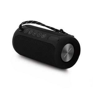 Loa Bluetooth chống nước Remax RB-M28