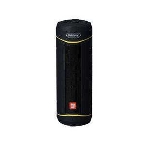 Loa Bluetooth xách tay chống nước Remax RB-M10