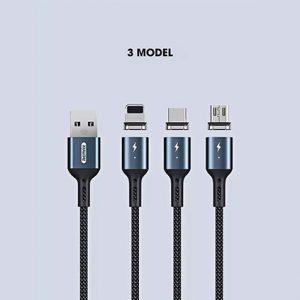 Có 3 model lựa chọn phù hợp cho từng dòng smartphone