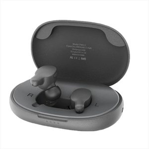 Tai nghe True Wireless Remax TWS-6