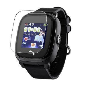 cường lực 9H đồng hồ định vị trẻ em Wonlex GW400S