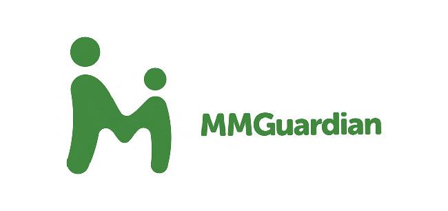 Ứng dụng giám sát trẻ em MMGuardian