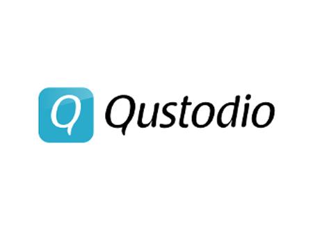 Ứng dụng quản lý internet Qustodio