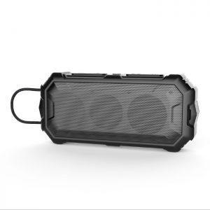 Loa Bluetooth Speaker EBS – 306