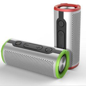 Loa Bluetooth Speaker EBS-508