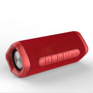 Loa Bluetooth MARKCO EBS-605
