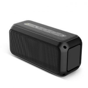 Loa bluetooth Speaker EBS-307