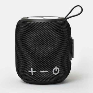 Loa Bluetooth Mini Dido M7 (14)