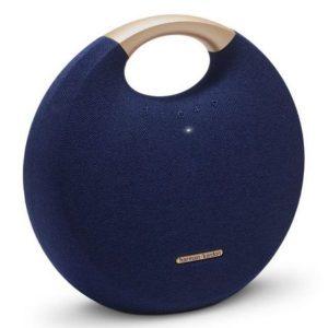 Loa Bluetooth Harman Kardon Onyx Studio 5