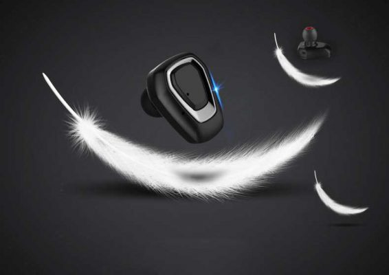 Tai nghe Bluetooth A7 TWS (11)