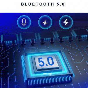 Tai nghe Bluetooth A7 TWS (12)