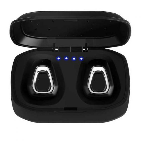 Tai nghe Bluetooth A7 TWS (6)