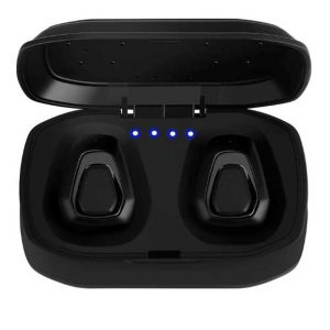 Tai nghe Bluetooth A7 TWS (7)