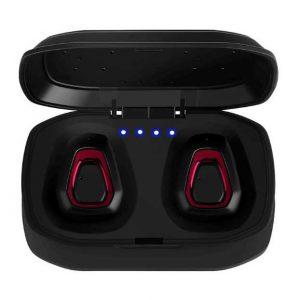 Tai nghe Bluetooth A7 TWS (8)