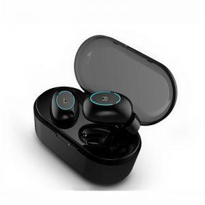 Tai nghe Bluetooth L-18 TWS (12)