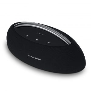 Loa Bluetooth Harman Kardon Go Play