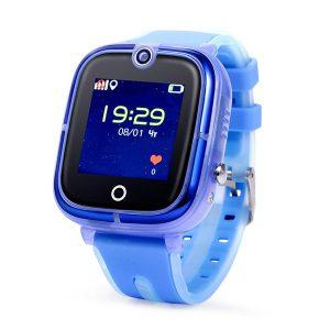 Đồng hồ định vị trẻ em Wonlex KT07