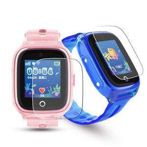 Kính cường lực đồng hồ định vị trẻ em Wonlex KT01, Wonlex KT03, Wonlex KT04