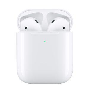Tai nghe Bluetooth i500 TWS (7)