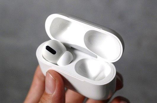 tai nghe airpod pro rep 11 (3)