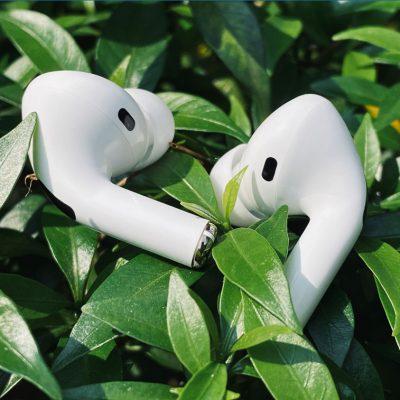 tai nghe airpod pro rep 11 (7)