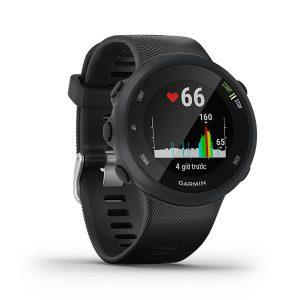 Đồng hồ Garmin Forerunner 45 (5)