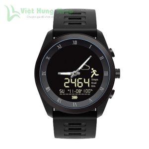 Đồng hồ thông minh Colmi Mix1 (11)