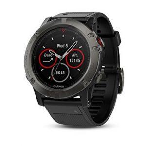 Đồng hồ thông minh fenix 5x sanpphire (5)