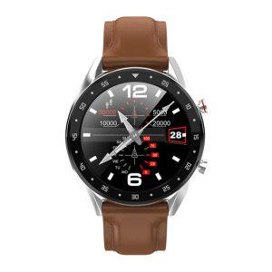 Đồng hồ thông minh Microwear L7 (2)