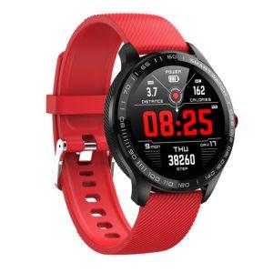 Đồng hồ thông minh Microwear L9 (7)