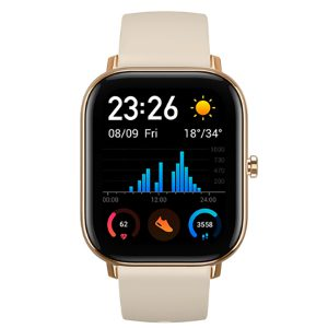 Đồng hồ thông minh Xiaomi Amazfit GTS (12)