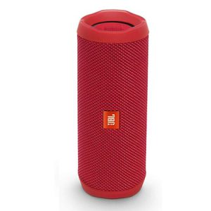 Loa Bluetooth JBL Flip 4 (8)