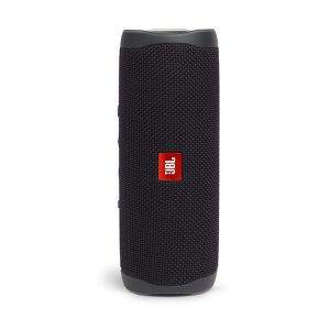 Loa Bluetooth JBL Flip 5 (10)