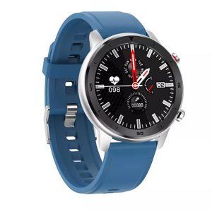 Đồng hồ thông minh DT78 (11)