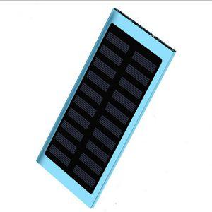 Sạc pin dự phòng năng lượng mặt trời 20 (7)