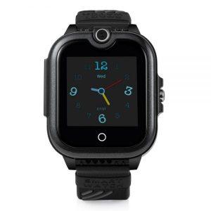 Đồng hồ định vị trẻ em Wonlex KT13 (2)