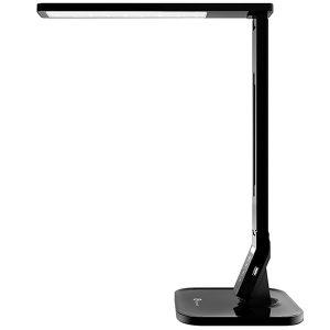 Den-LED-chong-can-TaoTronics- TT-DL01 (3)