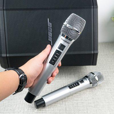 Micro-Karaoke-khong-day-Excelvan-K48 (2)