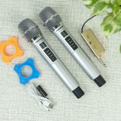 Micro-Karaoke-khong-day-Excelvan-K48 (6)